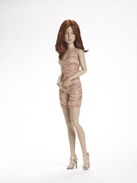 kukla-tonner-hello-mellow---basic-doll-tonner-privet-mellou-bazovaya--2