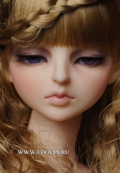 kukla-dollmore-kid-girl-roo-dollmor-malyshka-ru-bez-blashinga-5