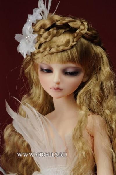 kukla-dollmore-kid-girl-roo-dollmor-malyshka-ru-bez-blashinga-15
