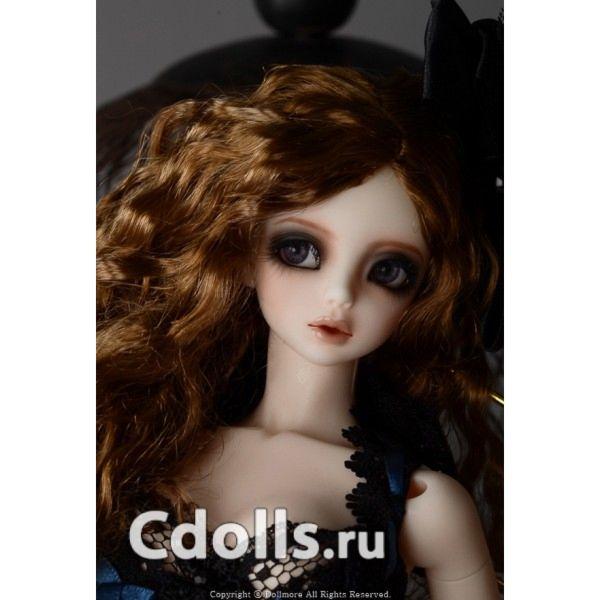 kukla-dollmore-sorz-doll-blaue-arju-again-dollmor-sorz-golubaya-aryu-agen-