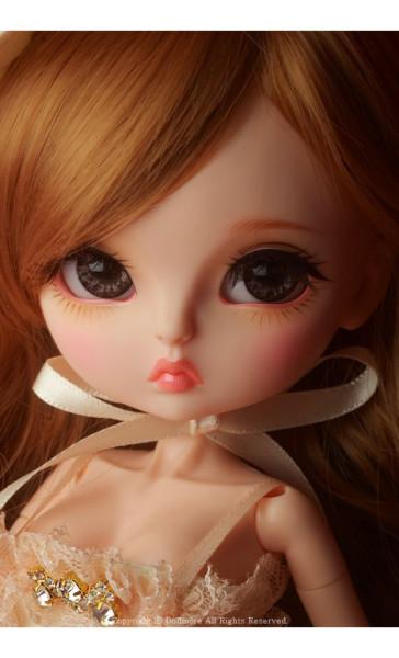 kukla-dollmore-neo-lukia-doll-scrying-cream-lukia-le20-dollmor-neo-lukia-kremovaja-gadalka-3