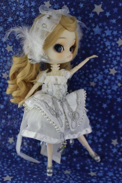Hina Ichigo3