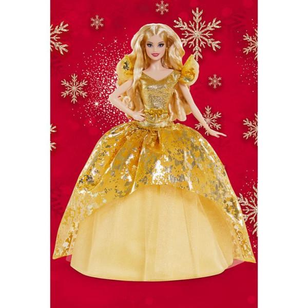 2020-holiday-barbie-doll-blonde-long-hair-gnr92-01