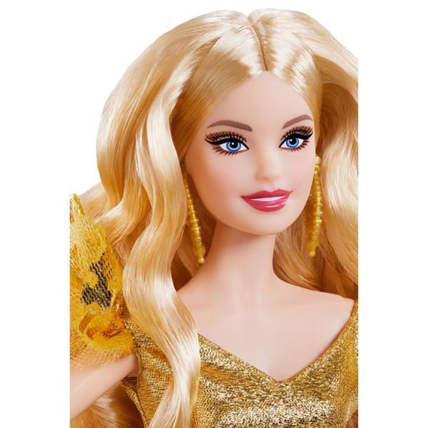 2020-holiday-barbie-doll-blonde-long-hair-gnr92-04