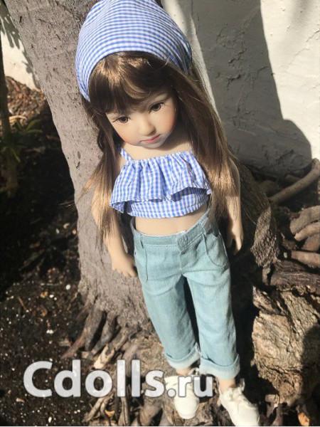 tmphannah-gracie-mini-doll