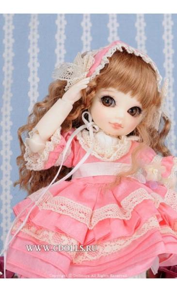 kukla-dollmore-i-am-a-secret-pink-dollmor-ya---tayna-v-rozovom-plate-5