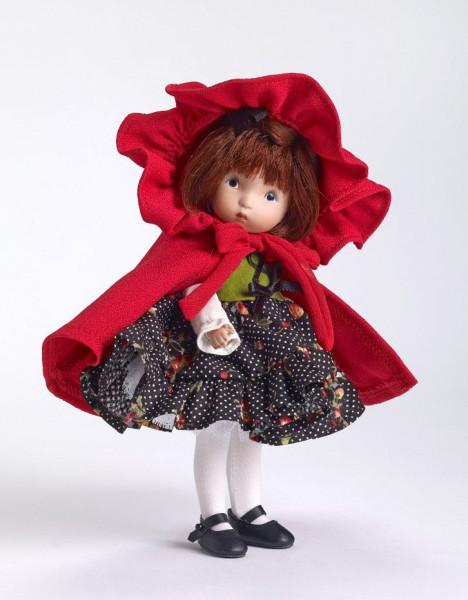 phyn-and-aero-little-red-riding-hood-nancy-ann_1