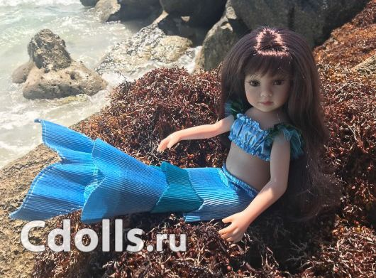 tmpfairytale-little-mermaid-pal