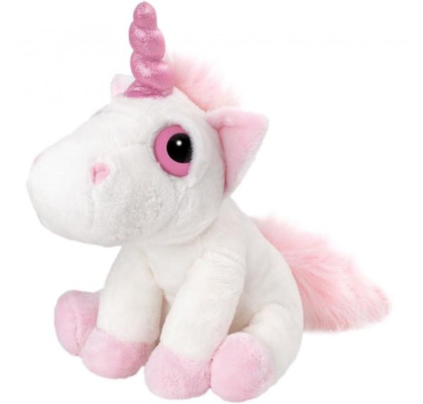 _suki_li_l_peepers_medium_26_cm_bella_unicorn_26_