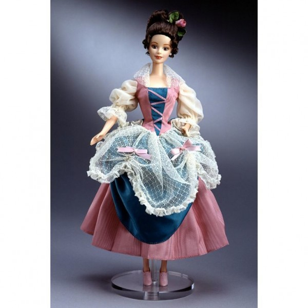 barbie-fair-valentine-18091-01