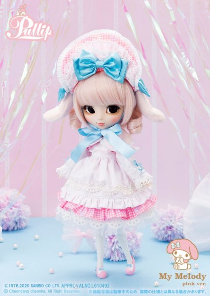 pullip-my-melody-pink_ver-p-248-1