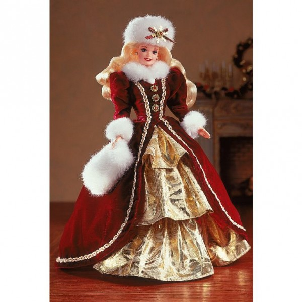 happy-holidays-barbie-bloind-15646-01