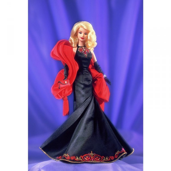 mann-s-chinese-theater-barbie-24636-01