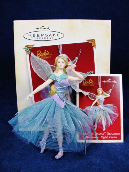 kukla-barbie-as-titania-ornament-kukla-barbi-titaniya-ukrashenie_1_