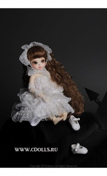 kukla-dollmore-tialra-white-arra-dollmor-arra-belaya-tiara-18