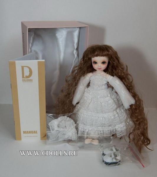 kukla-dollmore-tialra-white-arra-dollmor-arra-belaya-tiara-23