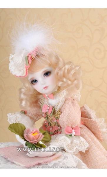 kukla-dollmore-narsha-girl---soft-rose-dollmor-narsha-nezhnaya-roza-8