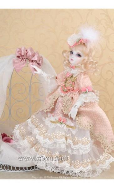 kukla-dollmore-narsha-girl---soft-rose-dollmor-narsha-nezhnaya-roza-9