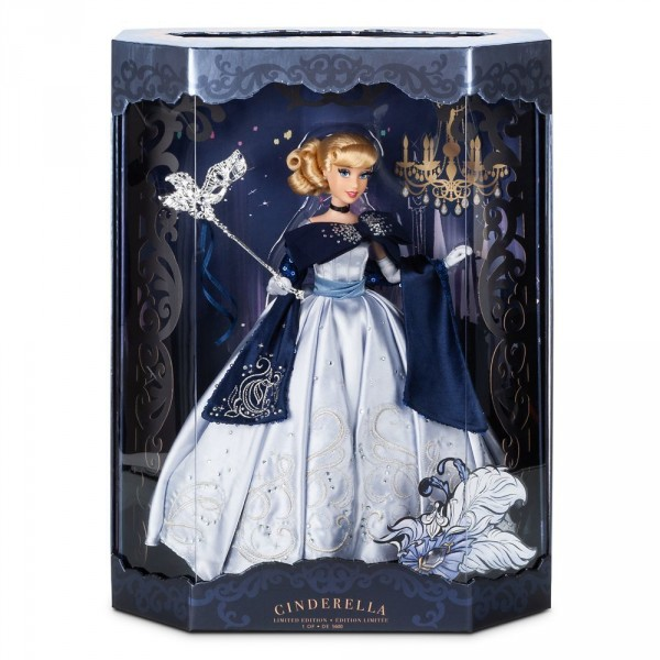 kukla-disney-cinderella-limited-edition-doll-disney-designer-collection-midnight-masquerade-series-12-disnej-zolushka-limitirovannaja-serija-polnochnyj-maskarad-29-5-sm-3
