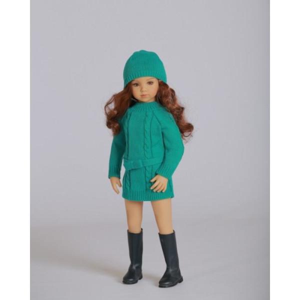 tanya-american-doll-00219-2