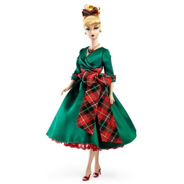kukla-barbie-doll-yuletide-yummies-barbi-rozhdestvenskie-sladosti