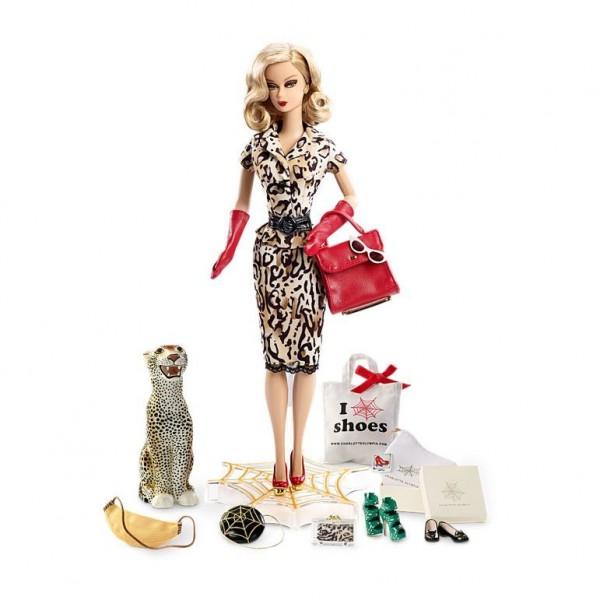 barbie-charlotte-olympia-dkn15-01