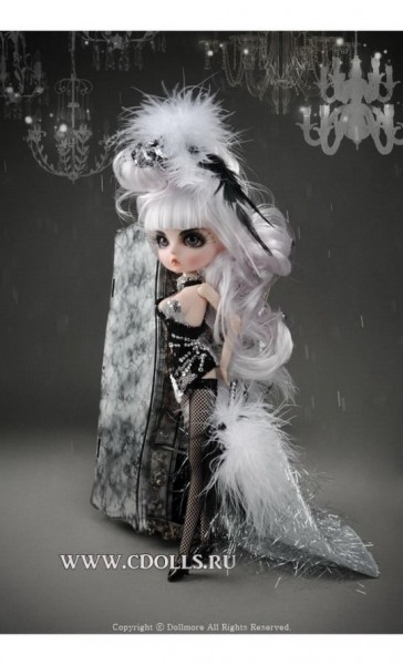 kukla-dollmore-lukia-margarita-black-dollmor-lukia--margarita-v-chernom-3
