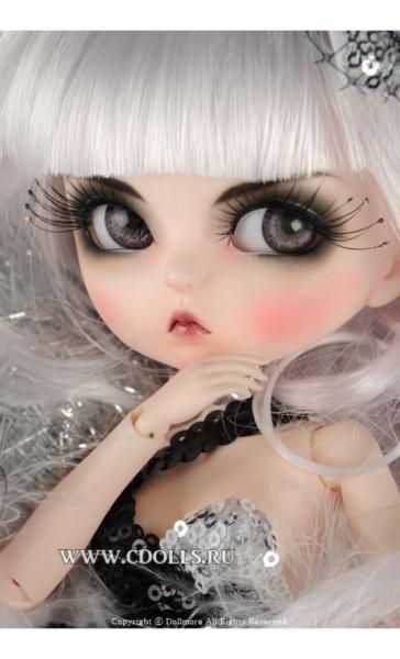 kukla-dollmore-lukia-margarita-black-dollmor-lukia--margarita-v-chernom-11