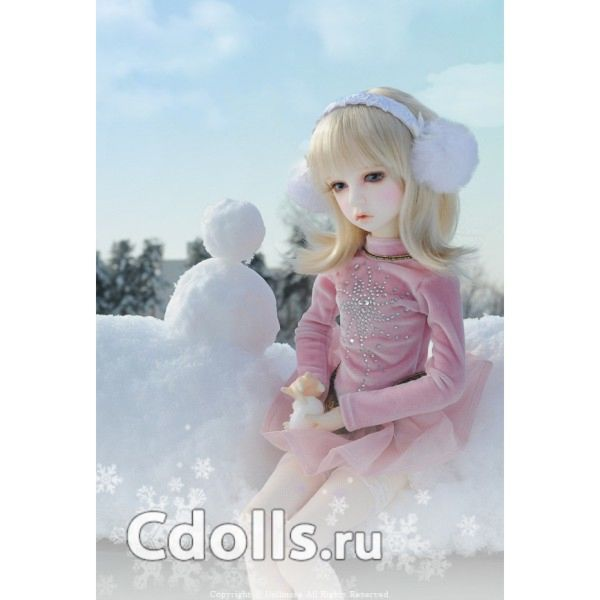 kukla-dollmore-grammy-dollmor-gremmi-2