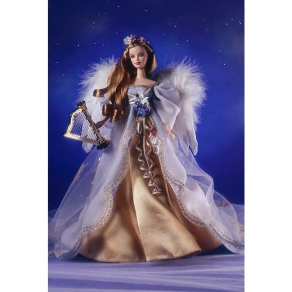 harpist-angel-barbie-18894-01