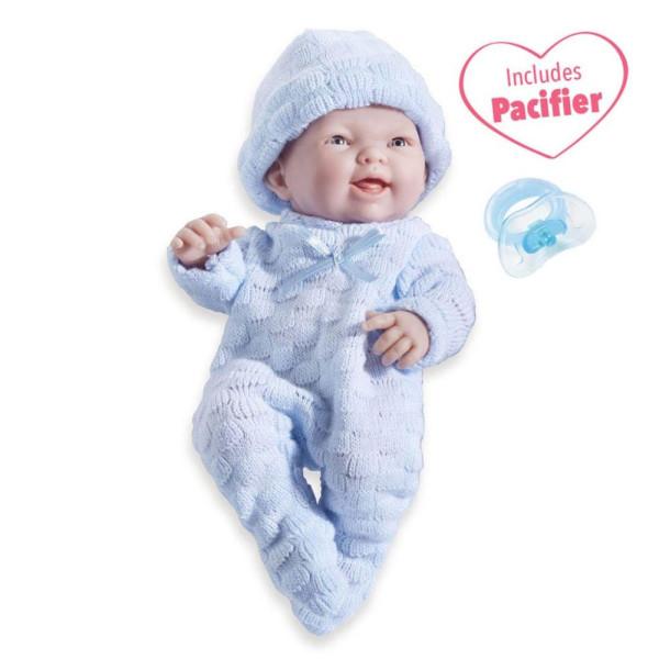 kukla-berenguer-mini-la-newborn-baby-doll-boy-dressed-in-blue-berinzher-mini-n-juborn-mal-chik-v-golubom-24-sm
