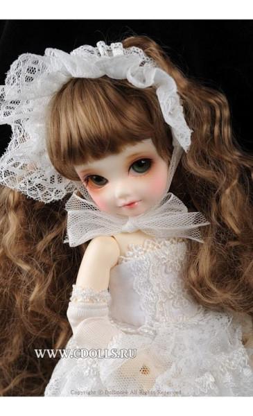 kukla-dollmore-tialra-white-arra-dollmor-arra-belaya-tiara-4