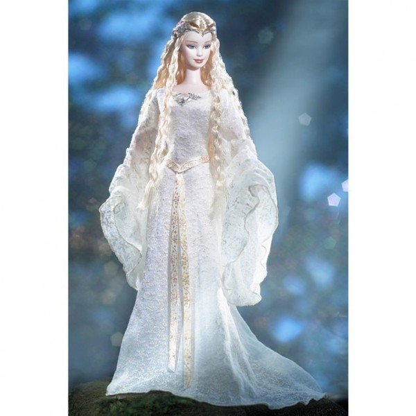 barbie-galadriel-in-the-lord-of-the-rings-the-fellowship-of-the-ring-h1179-01