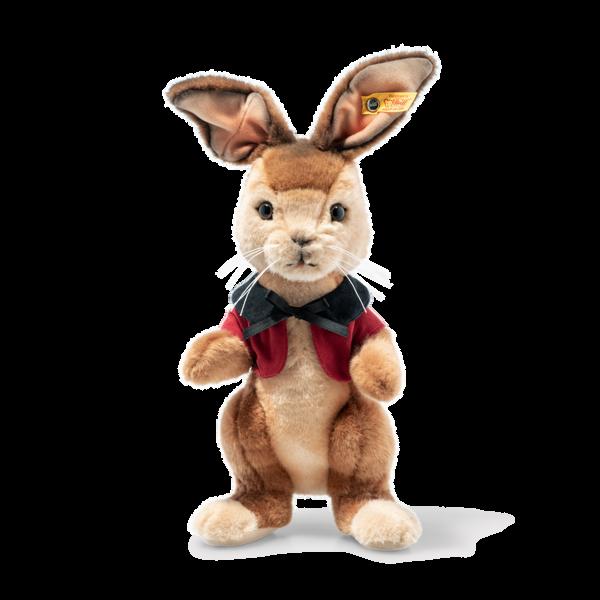 flopsy-bunny-355264