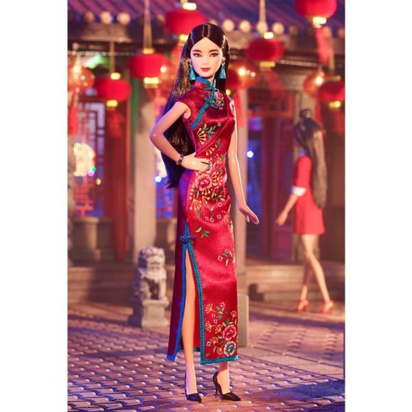 barbie-lunar-new-year-doll-gtj92-02