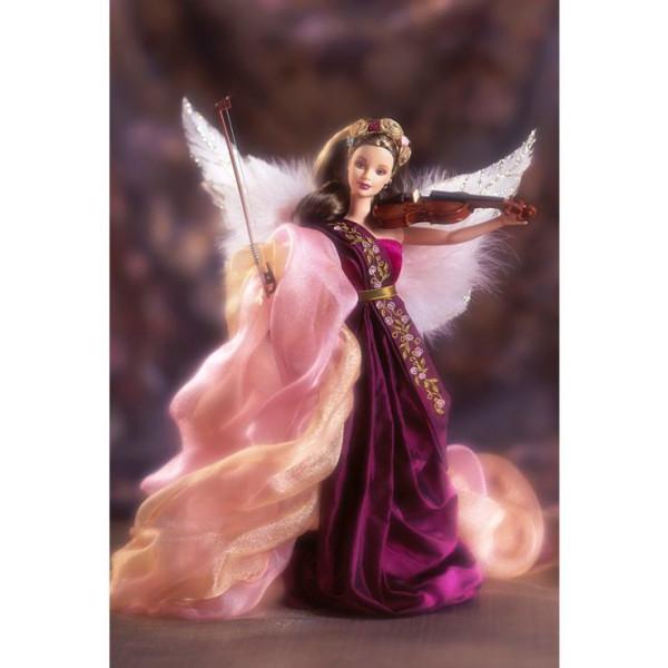 barbie-heartstring-angel-21414-01