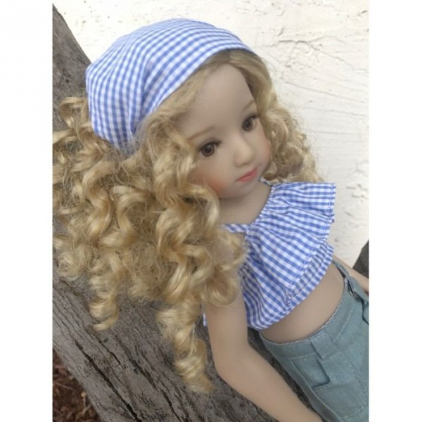 hannah-gracie-mini-doll_2_