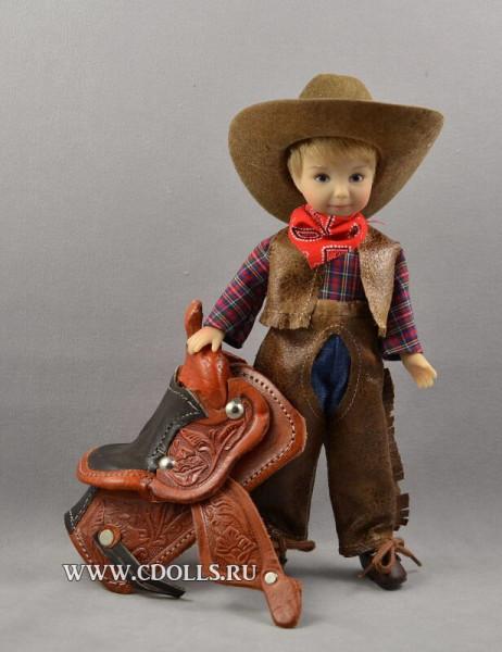kukla-heartstring-tommy-little-cowboy-hartstring-tommi-malenkiy-kovboy-komplektaciya--2_1_