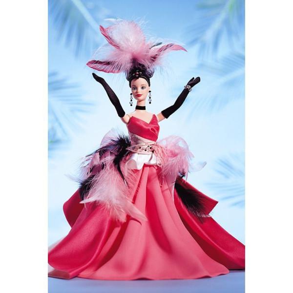 the-flamingo-barbie-doll-22957