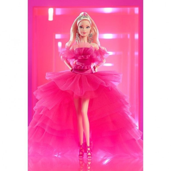 barbie-pink-collection-gtj76-01