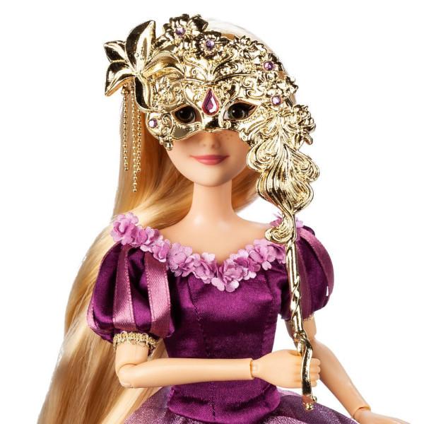 kukla-disney-rapunzel-limited-edition-doll-disney-designer-collection-midnight-masquerade-series-12-disnej-rapuncel-limitirovannaja-serija-polnochnyj-maskarad-29-5-sm-3