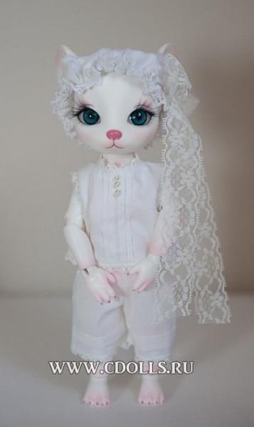 kukla-doll-factory-pet-ari-mouse-senior-bobo-dollfektori-pet-ari-myshka-starshiy-bobo-komplektaciya--3-17