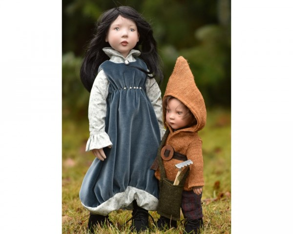 zwergnase-snow-white-and-the-seventh-dwarf-20368-55-35-2_1