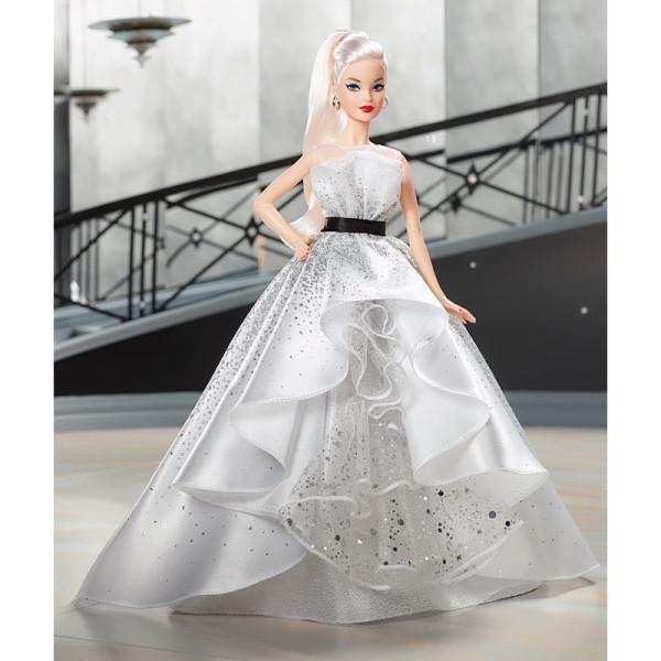 kukla-barbie-60th-anniversary-barbi-60-letniy-yubiley