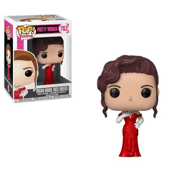 figurka-funko-pop-movies-pretty-woman-vivian-in-red-dress-fanko-fil-my-krasotka-vivian-v-krasnom-plat-e
