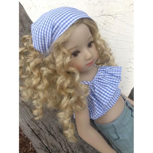 hannah-gracie-mini-doll_2_ (1)