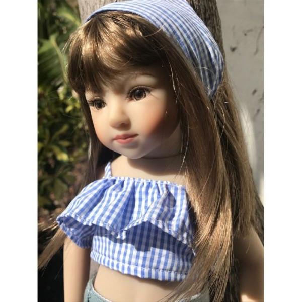 hannah-gracie-mini-doll_3_ (1)