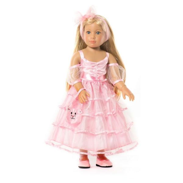 kukla-kidzncats-princess-in-pink-kidz-n-kats-princessa-v-rozovom-blondinka