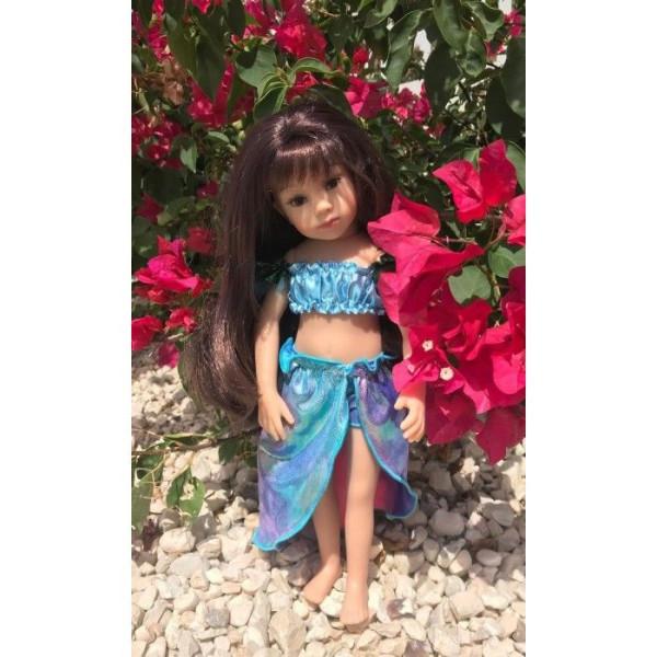 fairytale-little-mermaid-pal_2