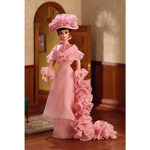barbie-as-eliza-doolittle-from-my-fair-lady-in-her-closing-scene-15501-01